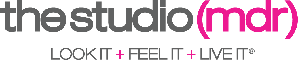 the studio (mdr)